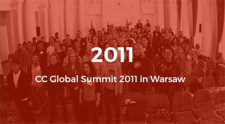 image of global summit 2011