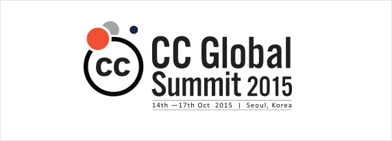 cc global summit 2015 logo